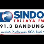 RADIO SINDO TRIJAYA FM