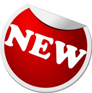 Pendaftaran MABA 2014