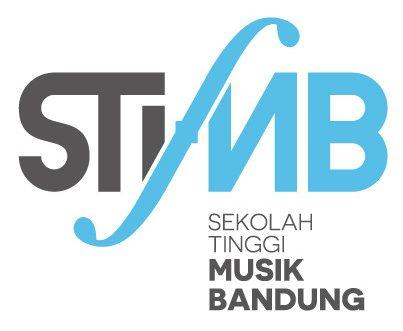 Sekolah Tinggi Musik Bandung